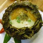 Nhum Khánh Hòa – món ăn lạ đầy dinh dưỡng