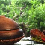 Cá kho làng Vũ Đại xưa trở nên nổi tiếng bốn phương