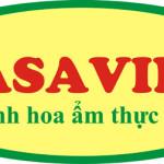 DASAVINA thương hiệu nổi tiếng, uy tín nhất Việt Nam về đặc sản vùng miền