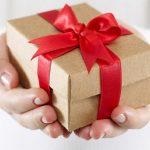 5 bí quyết chọn Quà Biếu Tết Bố Mẹ Vợ cực Tinh Tế và Sang Trọng