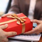Món quà cần tạo dấu ấn riêng, điểm nhấn độc đáo của doanh nghiệp
